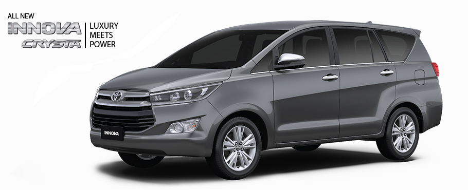 Toyota Avanza Philippine Price New Car Price 2019 2020
