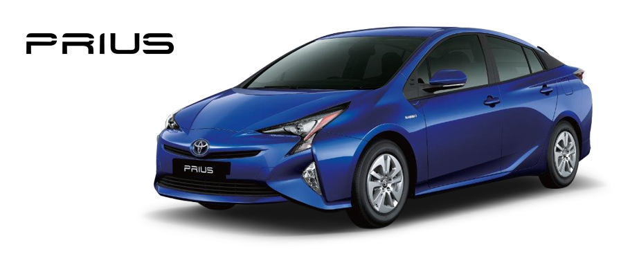 Toyota Bharat Price List